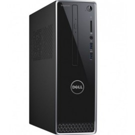 PC de Escritorio DELL Inspiron 3268, Intel Core i3, 4 GB, 1000 GB, Intel HD Graphics, Windows 10 Home