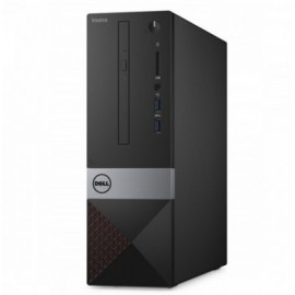 PC de Escritorio DELL Vostro Desktop 3268, Intel Core i5, 4 GB, 1000 GB, Windows 10 Pro