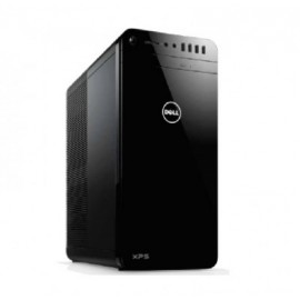 PC de Escritorio DELL XPS 8930, Intel Core i7, 8 GB, 1000 GB, DVD+RW, NVIDIA, Windows 10 Home