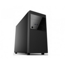 PC de Escritorio Ensamblada EVOTEC IKL7100, Intel Core i3, 4 GB, 1000 GB