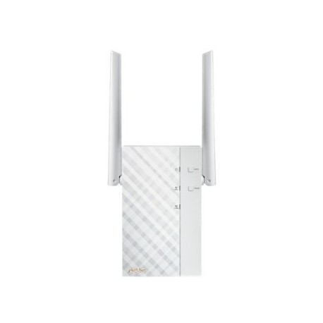 Access Point ASUS RP-AC56, 1167 Mbit/s