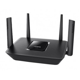 Router LINKSYS EA8300, Negro