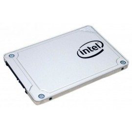 SSD INTEL SSDSC2KW512G8X1, 512 GB, Serial ATA III
