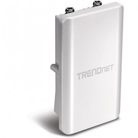 Access Point TRENDnet, 300 Mbit/s, Fast Ethernet
