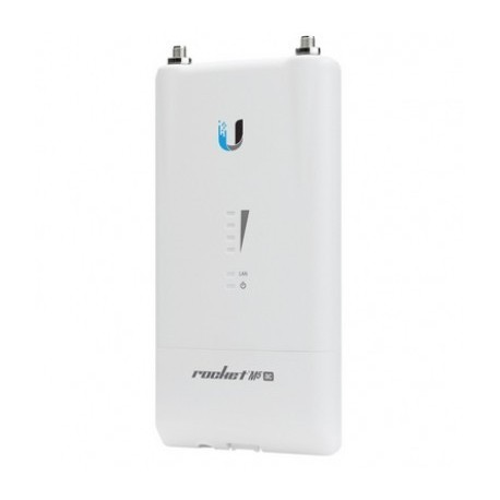 Access Point UBIQUITI 5ac Lite, 450 Mbit/s