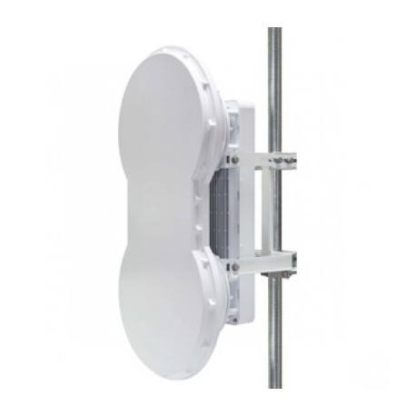 Access Point UBIQUITI AF-5U, 23 dBi