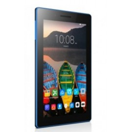 Tableta LENOVO TAB 3 A7-10F, 1 GB, ARM, 7 pulgadas