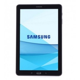 Tableta SAMSUNG Galaxy Tab A, 3 GB, 10.1 pulgadas, Android 6.0