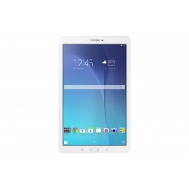 Tableta SAMSUNG Galaxy Tab E , 1,5 GB, 9.6 pulgadas, Android 4.4