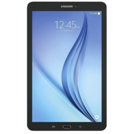 Tableta SAMSUNG SM-T560, 8 GB, ARM, 9.6 pulgadas, Android 4.4, 8 GB