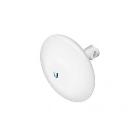 Access Point UBIQUITI NBE-5AC-16, 16 dBi