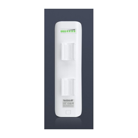 Access Point UBIQUITI NSM2, 150 Mbit/s, 11,2 dBi