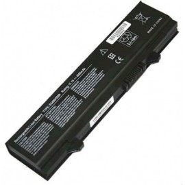 Batería 6 Celdas para Dell Latitude E5400 E5500. Battery First
