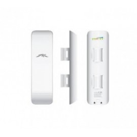 Access Point UBIQUITI NSM5, 150 Mbit/s, 16 dBi