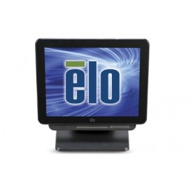 """Terminal ELOTOUCH All in One X3-15, 3,1 GHz, Intel Core i3, 38,1 cm (15""""), 1024 x 768 Pixeles, Si"""
