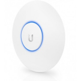 Access Point UBIQUITI UAP-AC-LITE, 1000 Mbit/s, 3 dBi