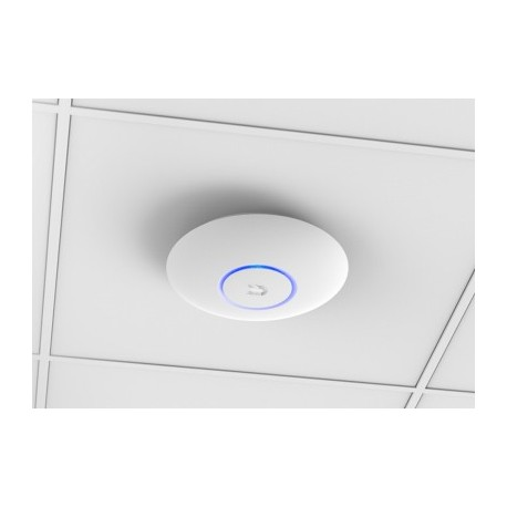 Access Point UBIQUITI UAP-AC-LR, 1000 Mbit/s, 3 dBi