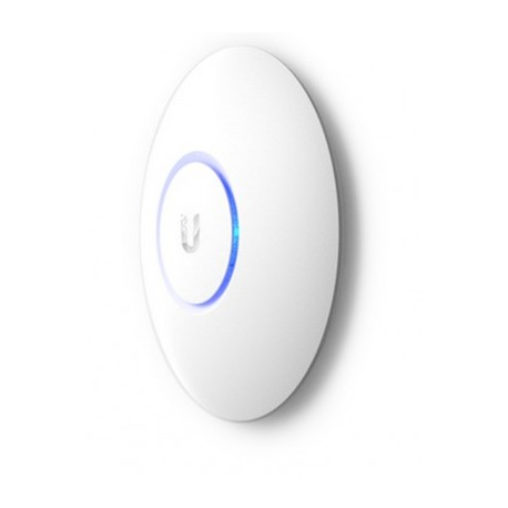 Access Point UBIQUITI UAP-AC-PRO, 1300 Mbit/s, 3 dBi