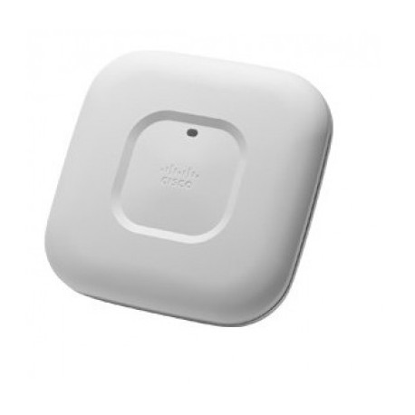 Access Point CISCO 2702i, 1300 Mbit/s, 13, 4 dBi
