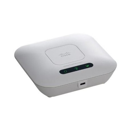Access Point CISCO Small Business, 300 Mbit/s, 13, Fast Ethernet