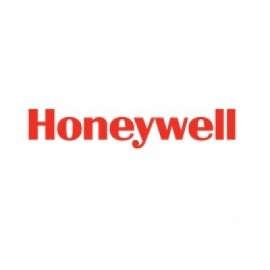 Cable de datos HONEYWELL, MS2430, Negro