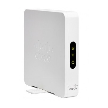 Access Point CISCO, 300 Mbit/s