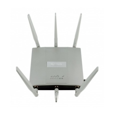 Access Point D-LINK DAP-2695/L, 1750 Mbit/s, 6 dBi, external