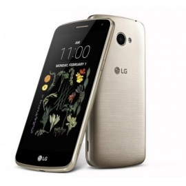 Celular LG Q6, 5 pulgadas, Mediatek, 1 GB, Android 5.1 Lollipop