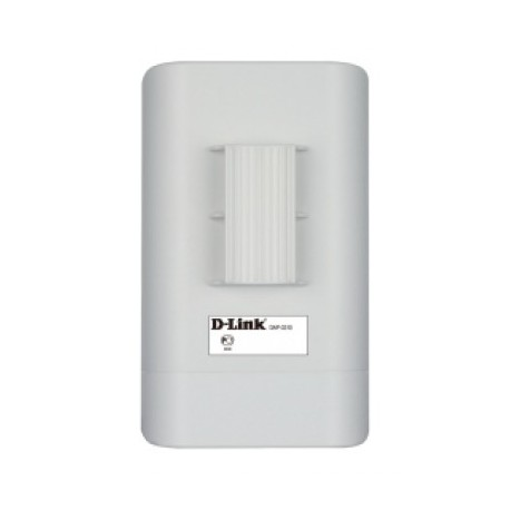 Access Point D-LINK, 100 Mbit/s, Internal, 10 dBi