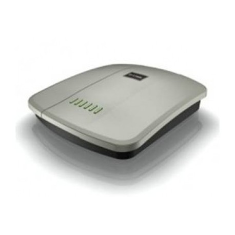 Access Point D-LINK, 1000 Mbit/s, Internal, 6,5 dBi