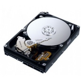 "Disco duro GENERICO New Pull, 2000 GB, SATA, 7200 RPM, 3.5"", PC"