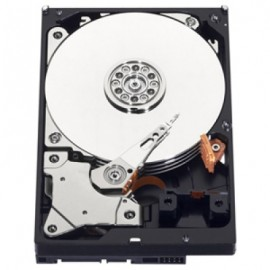 "Disco duro WESTERN DIGITAL WD20EZRZ, 2000 GB, Serial ATA III, 5400 RPM, 3.5"", PC"