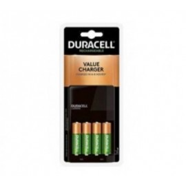 Duracell 41333661124