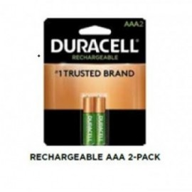 Duracell 41333661605
