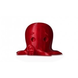 Filamento Makerbot MP05762, Rojo, Carrete