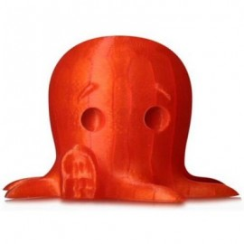Filamento Makerbot MP05764, Naranja, Carrete