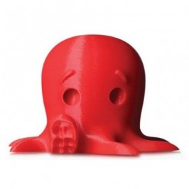 Filamento Makerbot MP05779, Rojo