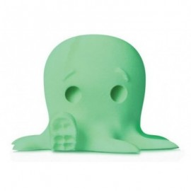 Filamento Makerbot MP05785, Verde, Carrete