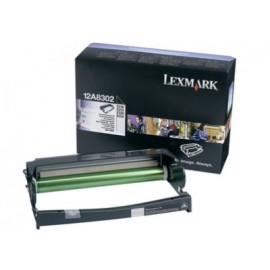 Fotoconductor LEXMARK, 30000 páginas, Fotoconductor, Laser