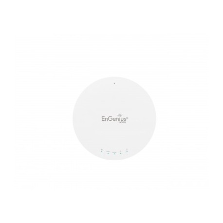 Access Point ENGENIUS EAP1300, 5 dBi