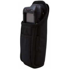Funda Holster HONEYWELL 99EX-HOLSTER-2, Negro, Honeywell